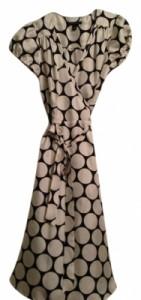 banana-republic-dress-polka-dot-14291-1