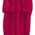 banana-republic-dress-red-17994-1