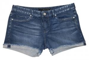 calvin-klein-washed-demin-cuffed-shorts-12555-1