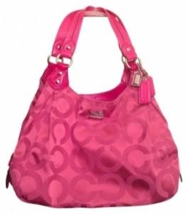 coach-shoulder-bag-raspberry-41344-1
