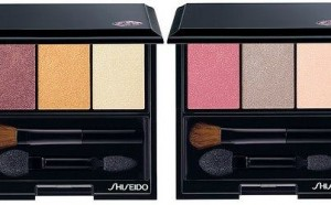 shiseido available at White's in East Hampton