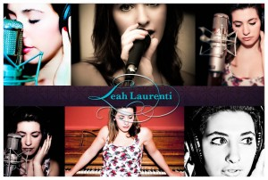 leah_photo_page