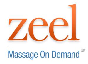 Zeel OnD logo
