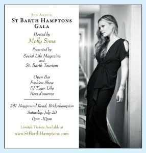 SL_Invite