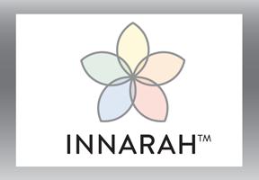 innarah-logo