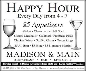 madison & main 1-16 - 9-5-13 copy