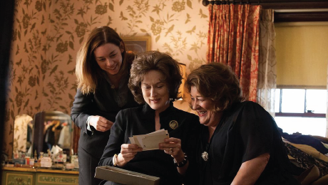 AugustOsageCounty460x260-01-01