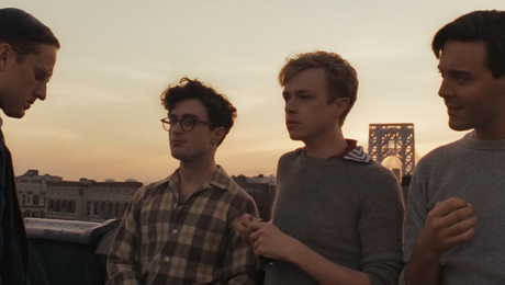 KillYourDarlings460x260