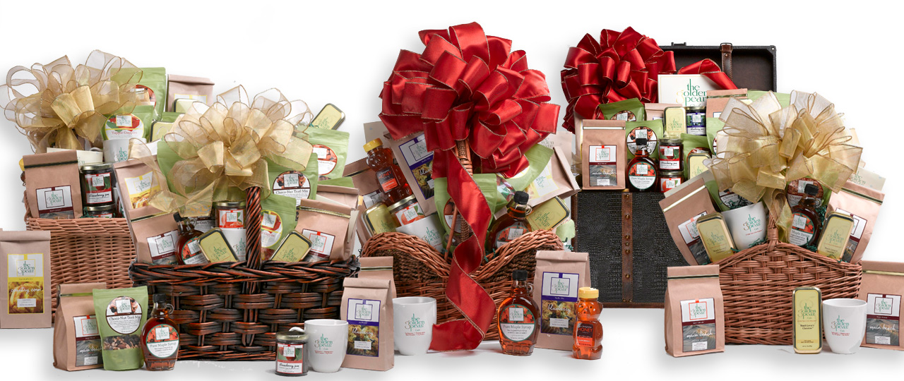 rotator-gift-baskets