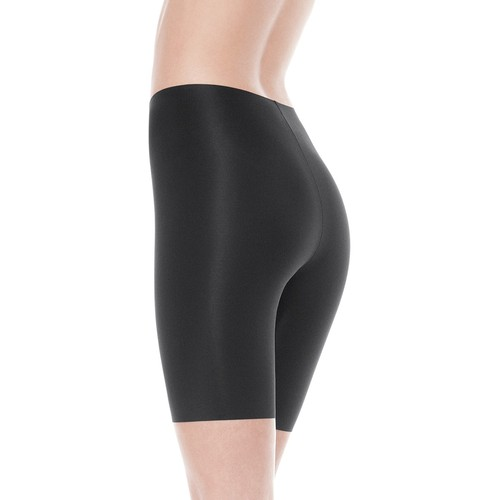 Spanx Trust Your Thinstincts Mid-Thigh, Black