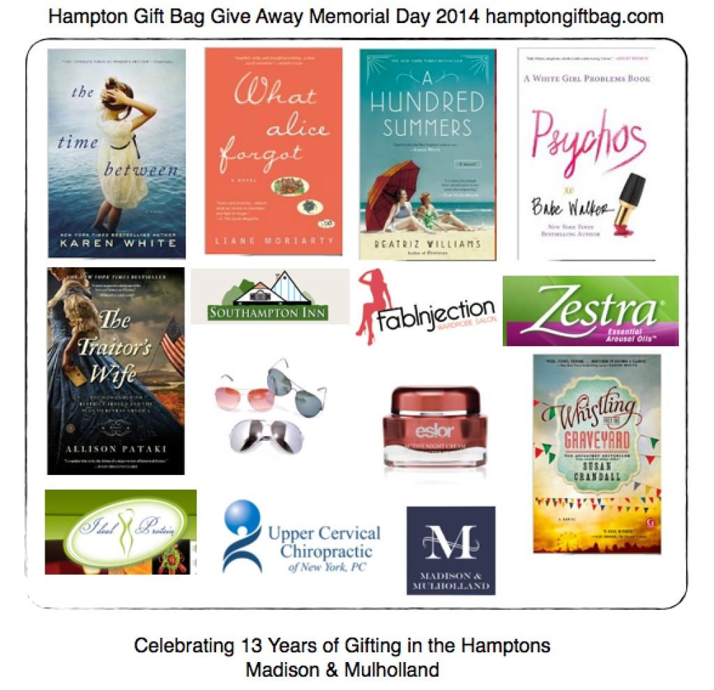 2014 HGB gift bag photo rev