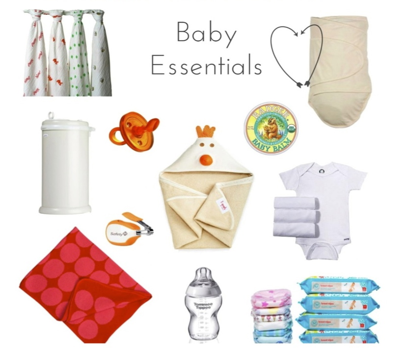3 Tips on Buying Baby Stuff and Why to Buy From Warehouse copy