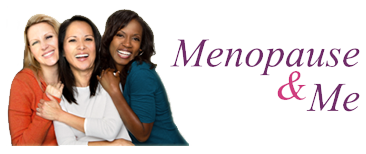 http://www.menopause.org/for-women