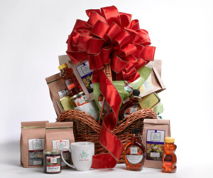 Gift-Basket-_6-Large-Gift-Basket-_Option-1_1024x1024