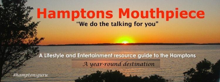 http://hamptonsmouthpiece.com/