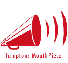 Hamptons Mouthpiece: Hamptons Happenings, Hamptons