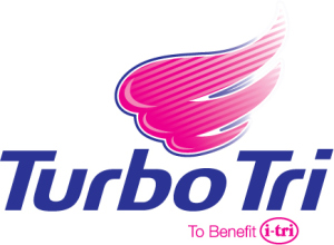 CTT-Logo-Final-1