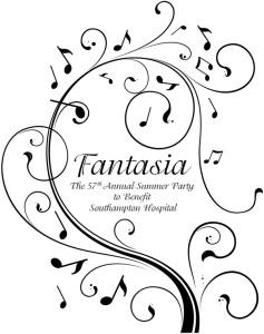 FantasiaInvite-Web