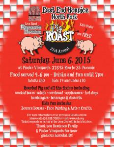 Pig Roast_Invite-fs