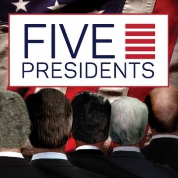 fivepresidentswphoto_t