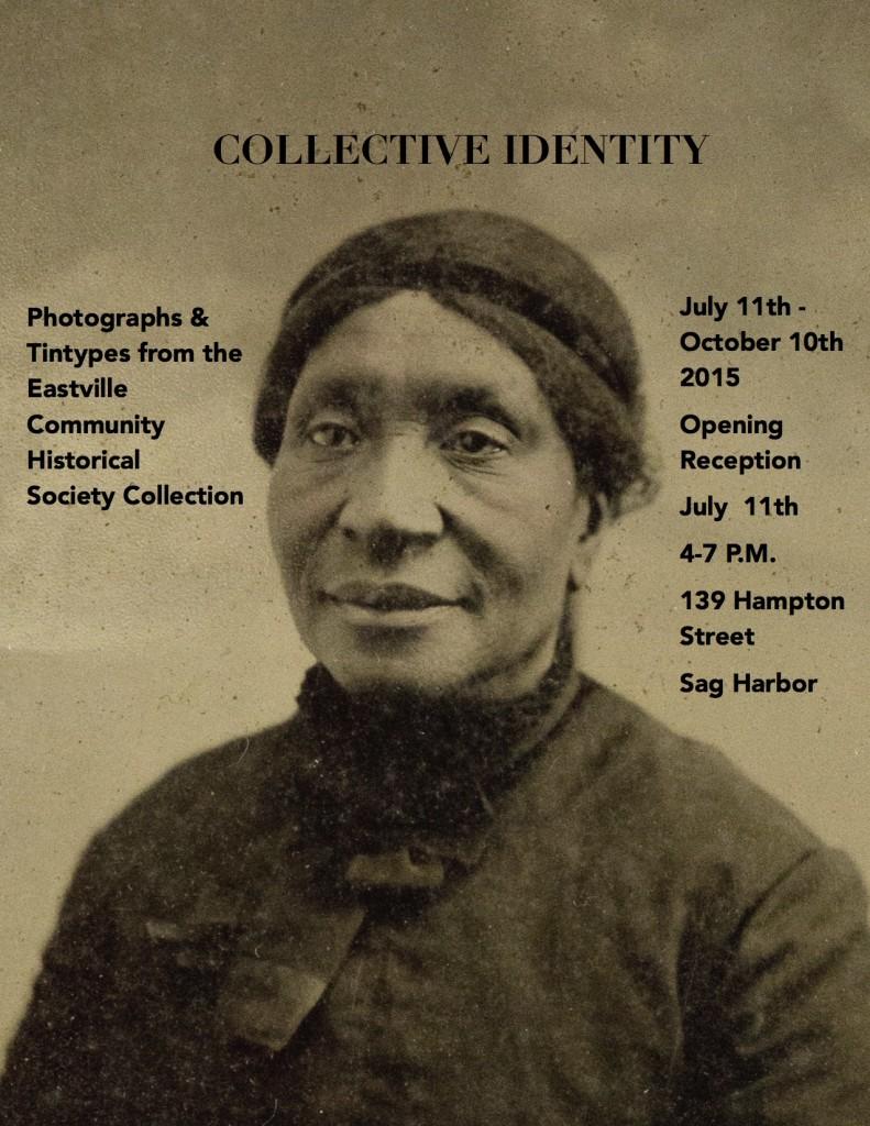 Sarah Parker Poster-2 copy
