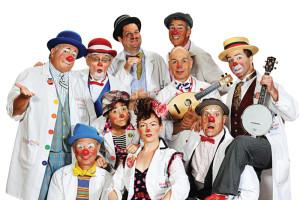 Big Apple Clown Care1 photo by Big Apple Circus web